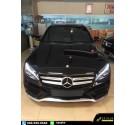 Benz C300 AMG